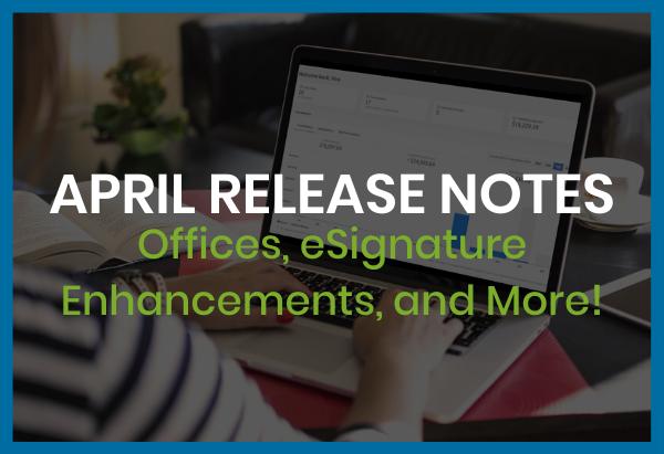 April-Release-Notes