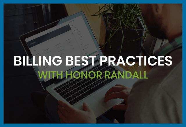 Billing-Best-Practices