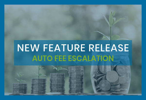 New Feature Release_ Fee Escalation (1)