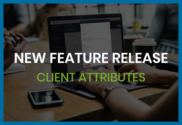 client-attributes