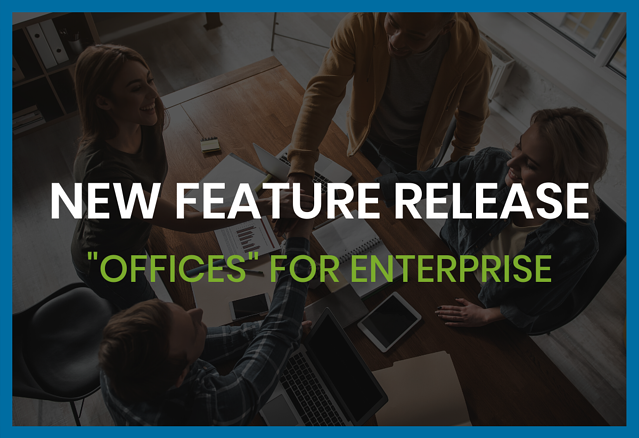 new-feature-offices
