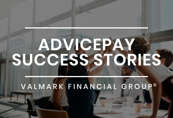 Success Story Valmark