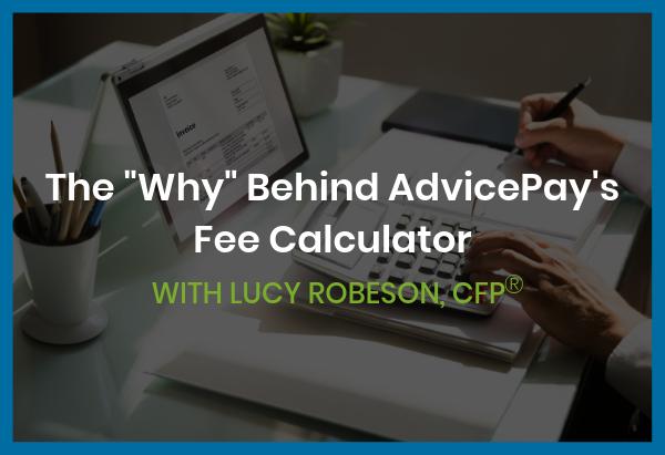 The Why Behind AP Fee Calculator  (1)