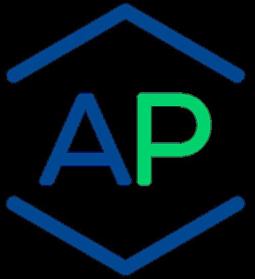 ap-icon_500-1
