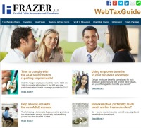 Web_Tax_Guide_cover.jpg