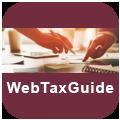 Frazer, LLP Web Tax Guide