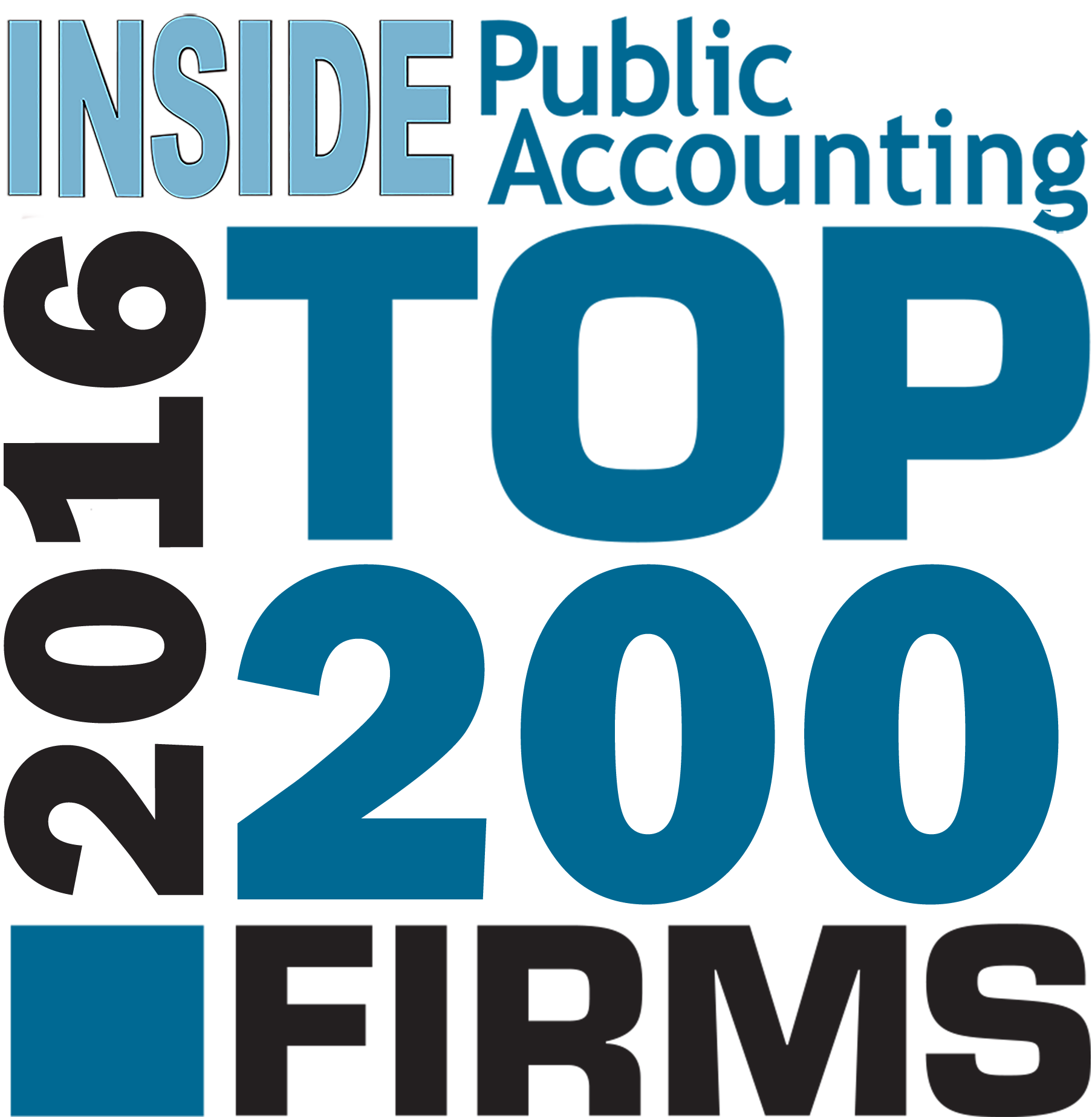 Frazer LLP Top 200 Accounting Firm