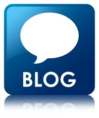Frazer's Blog