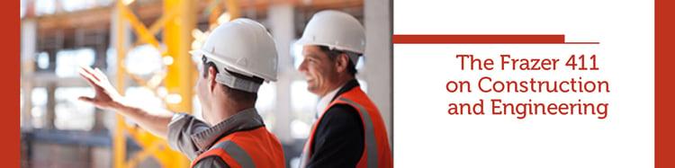 construction accountants