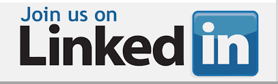 Join us on LinkedIn.png