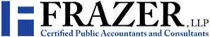 Frazer construction accountant CPA