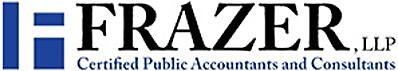construction accountants