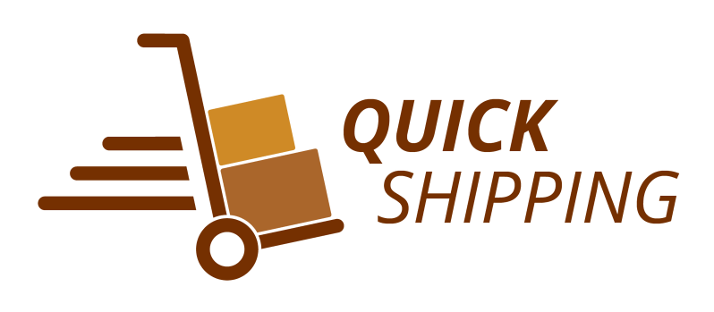 quick shipping-01