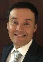 LogistiCare Announces CEO Transition