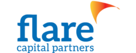 Flare Capital Partners