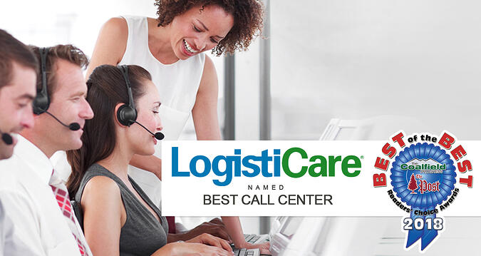 How does a call center become the Best of the Best?