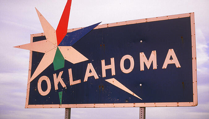 Our Oklahoma Operation's Success Is Drawn from Key Stakeholders