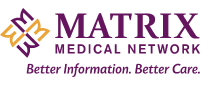 Meet Matrix Medical Network – The Leading National Provider of In-home Health Assessment and Care Management Services and Our New Sister Company