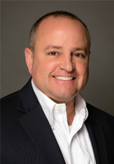 LogistiCare Names Andres Salinas As Senior Vice President Of Program And Process Management