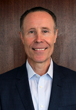 LogistiCare Names Richard Boland, Jr. As Chief Operating Officer