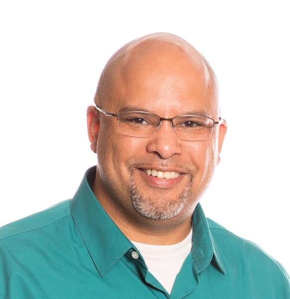 LogistiCare's Peter Hicks Named To NEMTAC Board
