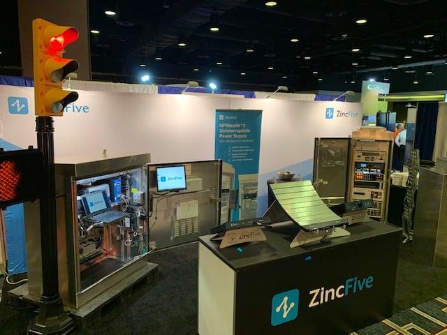 tradeshow-zincfive