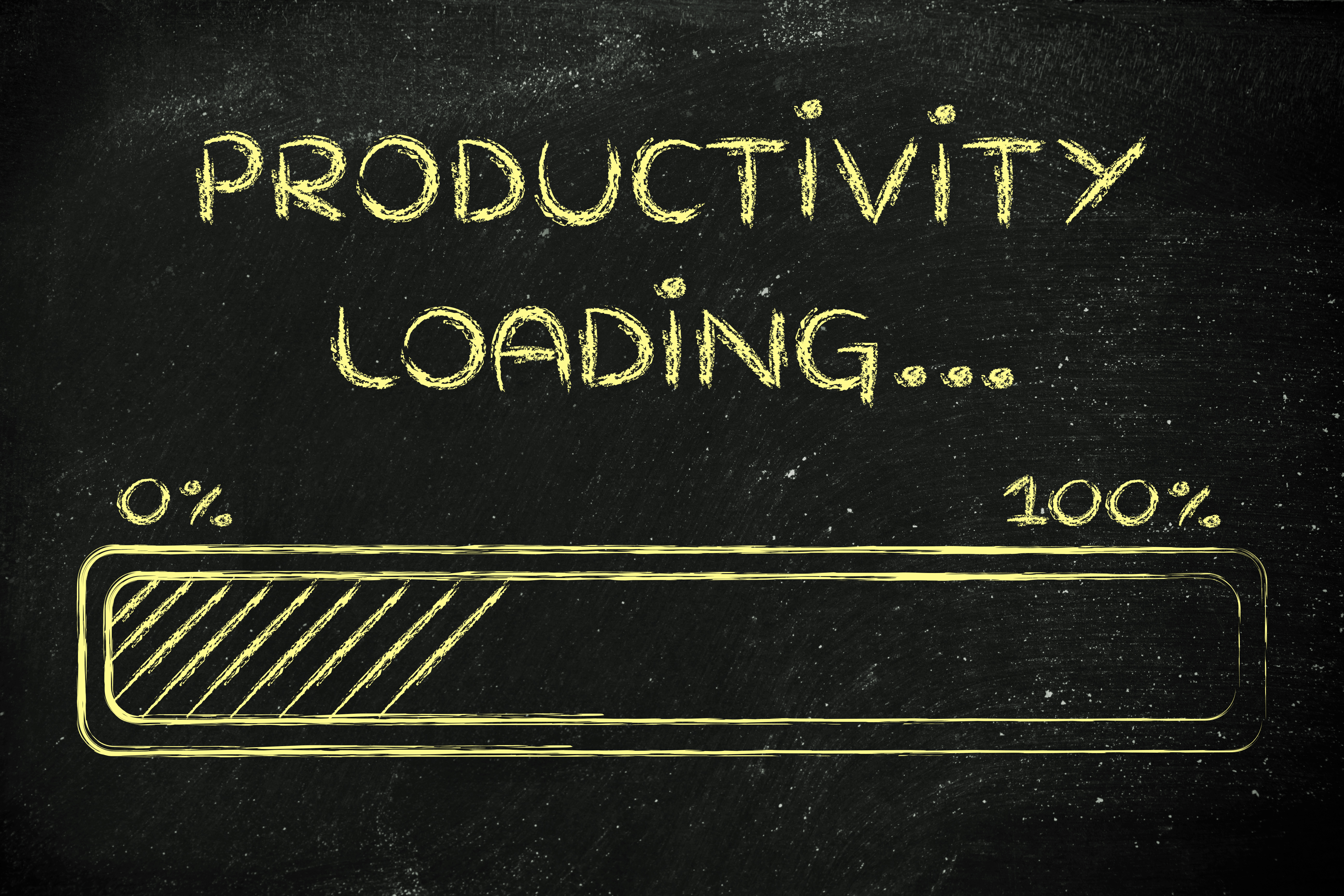 8 Ways To Improve The Productivity Of Your Facilities Team
