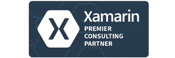 Venado Technologies Selected as Xamarin Premier Partner