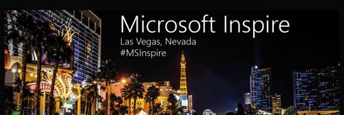 july15-microsoft-inspire-1600x540