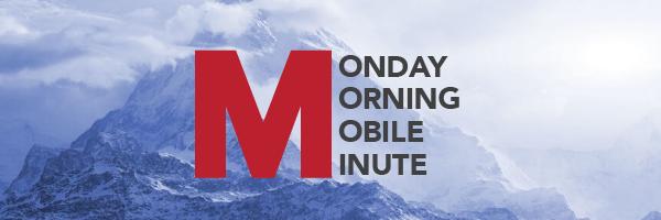 MMMM #39 - Innovate
