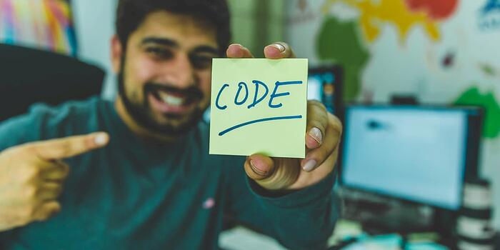 Discover Why Coding Is Important for Students, Especially Yours