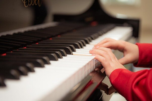 Why After-School Coding Lessons Are Just Like Piano Lessons