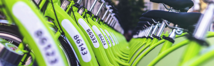 Bike_1600x500