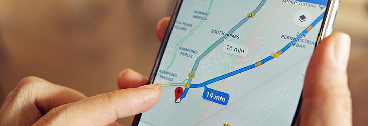 GoogleMaps1600x550