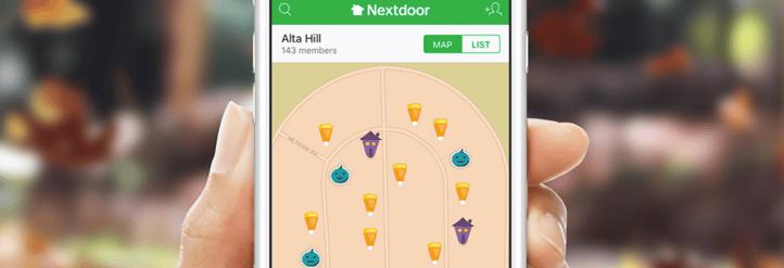 NextdoorHeader