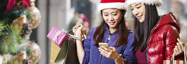 SmartphoneShopping