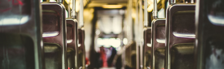 Transit_1600x500