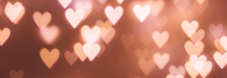 ValentinesDay1600x550
