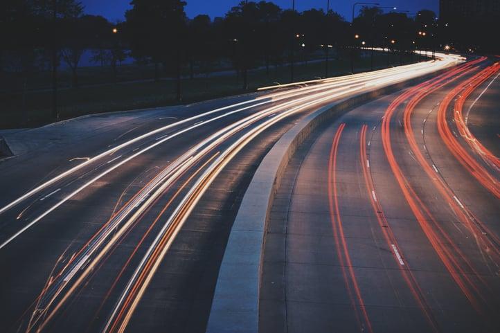 accelerationmin