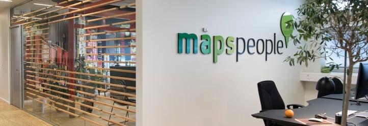 mapspeopleaalborgofficeheadquarter