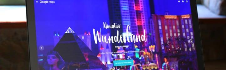 miniaturwunderlandubilabsmacbook
