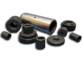 bearings-featured