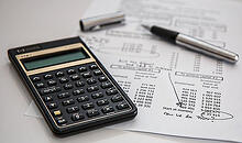 Could You Add $3 Million in Noninterest Income This Year?