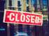 SBA and USDA Lending During the Government Shutdown