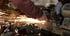 Case Study:Manufacturer Funds Complex Business Acquisition