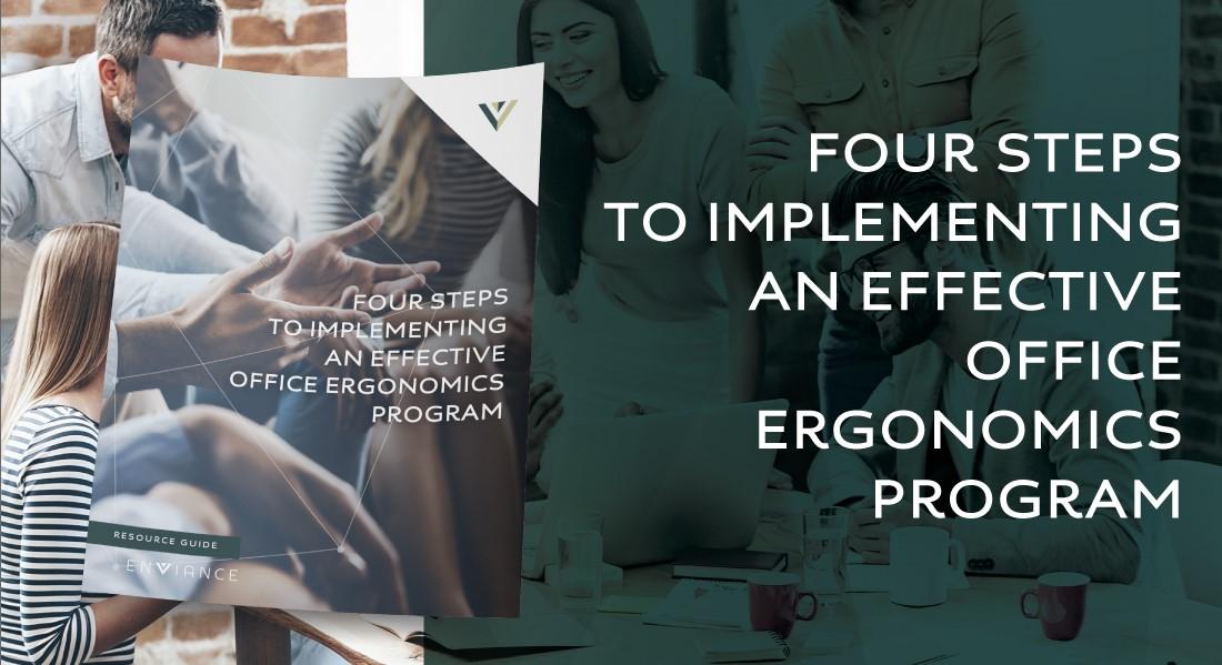 4 Steps to Implementing an Effective Office Ergonomics Program.jpg