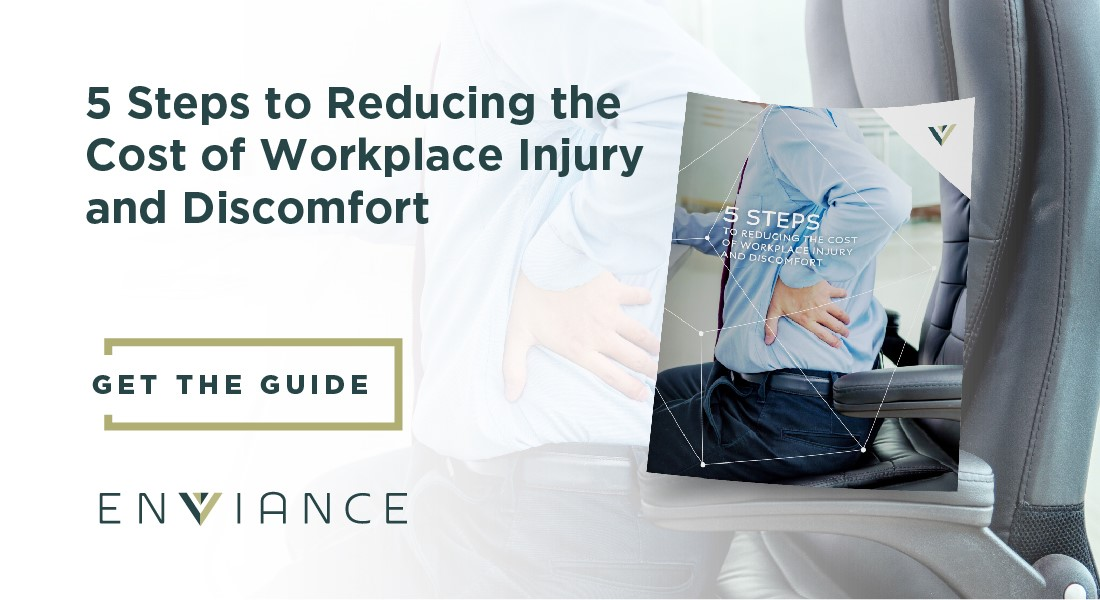 LIGraphic_5 Steps to Reducing the Cost of Workplace Injury and Discomfort.jpg