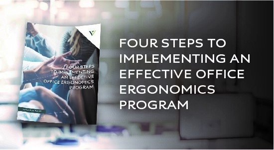 LIgraphic_Four Steps to Implementing an Effective Office Ergonomics Program.jpg