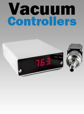 Vacuum Units Conversion Table by DigiVac  Free Hard Copy Available