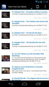 Screenshot_2013-02-26-11-28-36